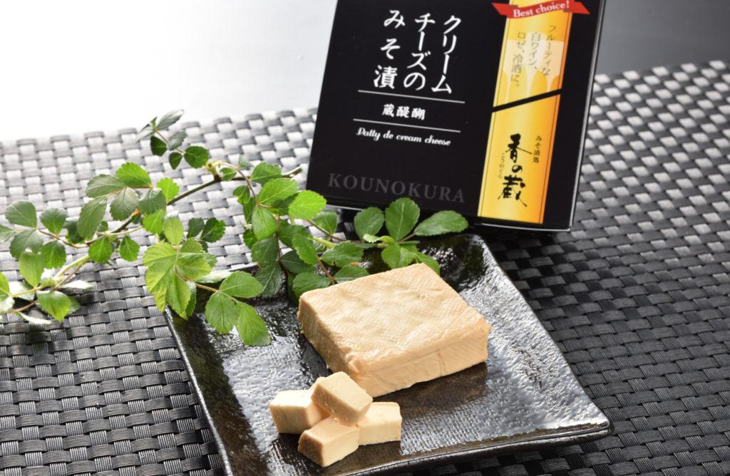 ふくしまの常備食&ウェルネスフード販売会 in 松屋銀座「長月バラエティ」